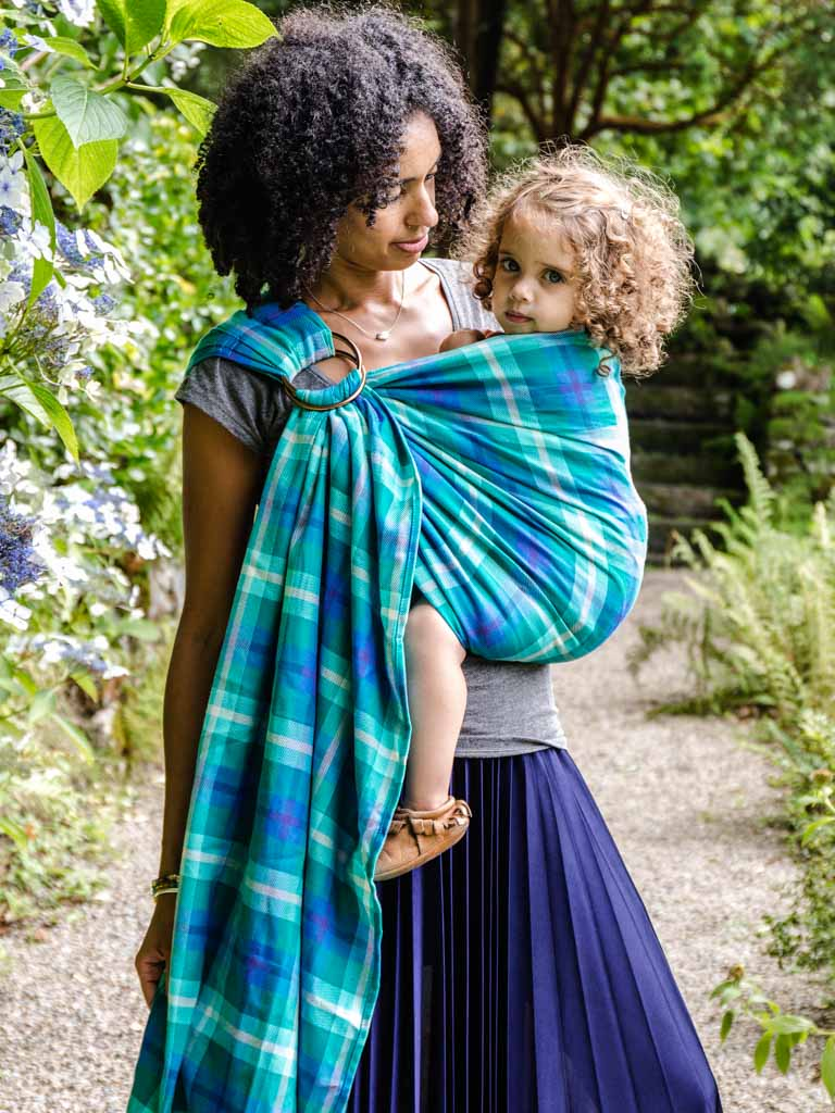 8a9d7e97849 Oscha Ring Sling - Foto Ring and Wallpaper