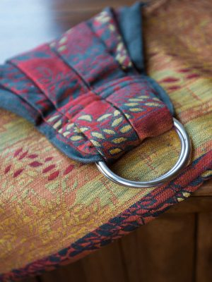 Dryad Sundown Ring Sling