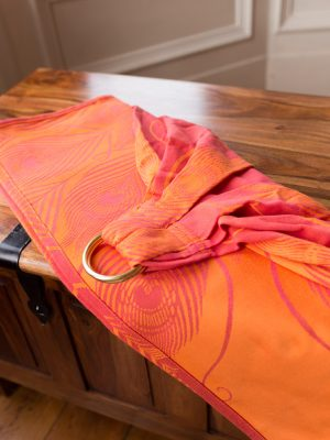 Paven Cosmo Ring Sling