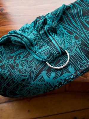Riverbank Luna Ring Sling