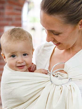 What is a Ring Sling?
