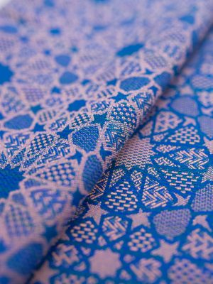 Andaluz Stella 1m Fabric Pieces