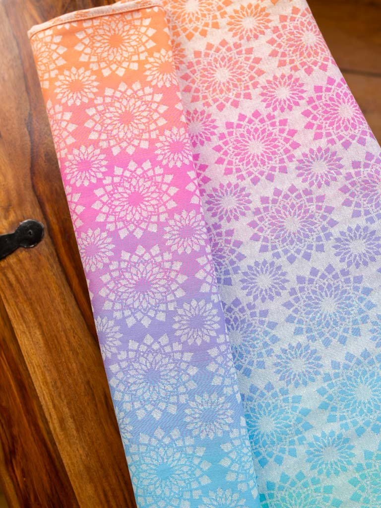 Anna Prism Baby Wrap