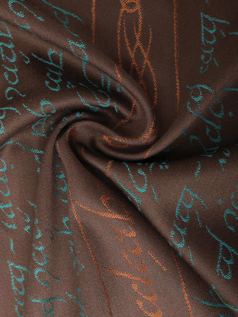 Legend of Frodo Chicory Ring Sling