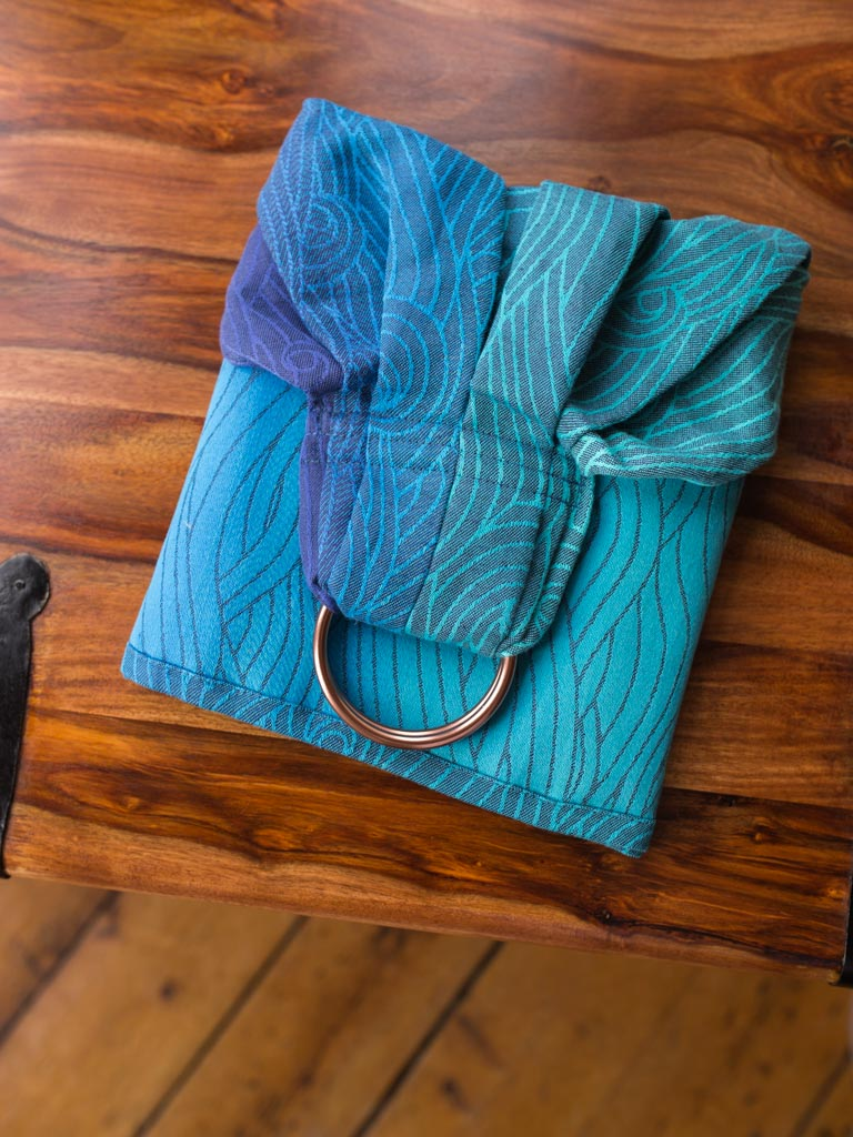 Rei Harbour Ring Sling