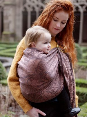 Shire Merry Ring Sling