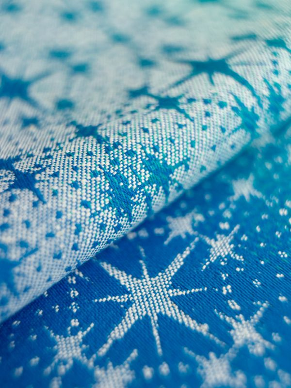 Silent Night Altair Baby Wrap