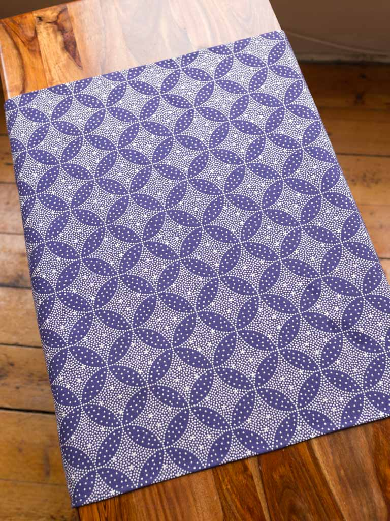 Starry Night Royale Ring Sling