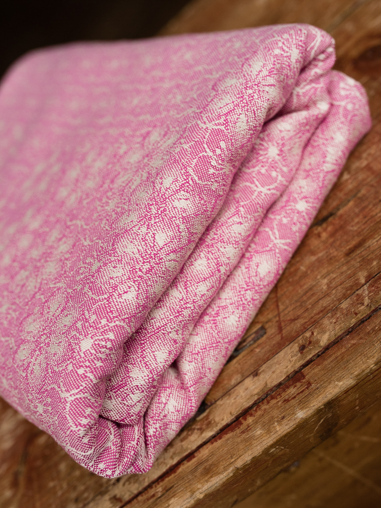 Bloom Àile Baby Wrap