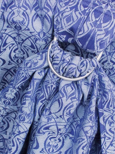 Liberty Lucy Ring Sling