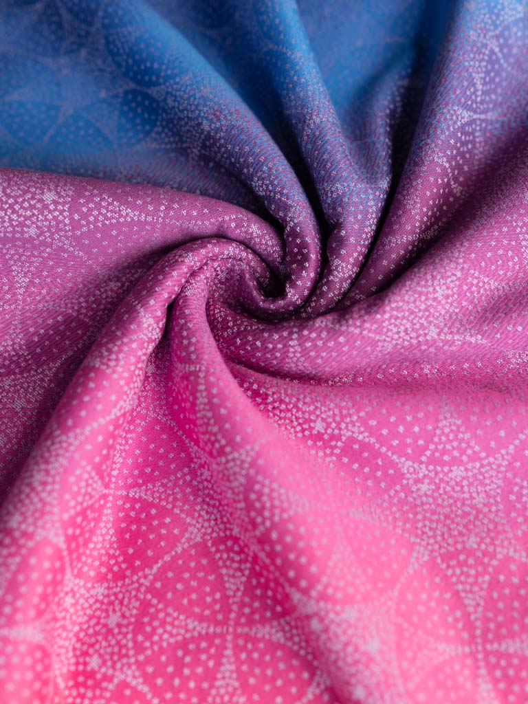 Orion Winona Shawl
