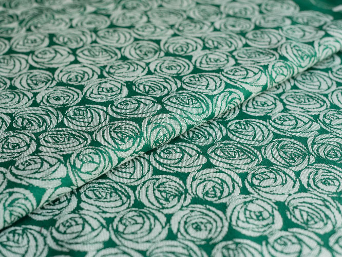 Roses Ismay Toy Wrap