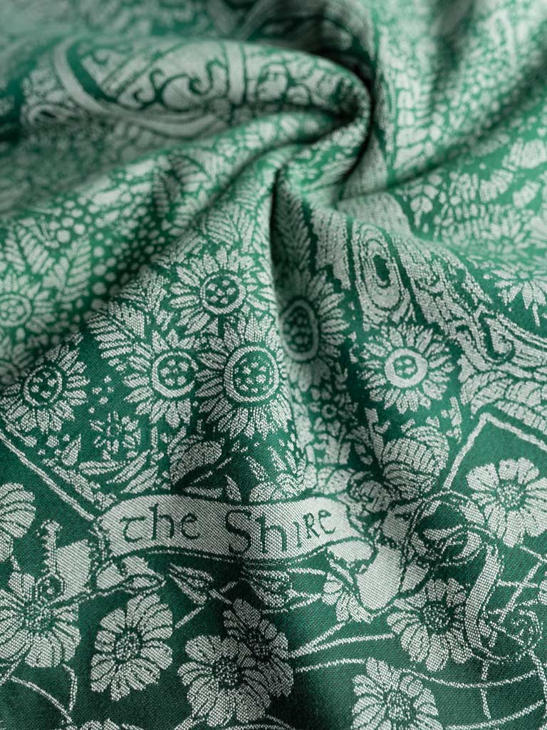 Shire Eastfarthing 1m Fabric Pieces