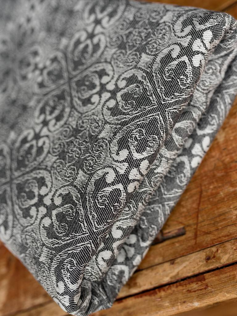 Victoriana Ink Ring Sling
